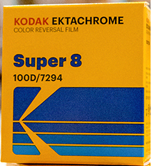 ektachrome 7294